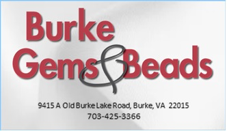 Burke Gems & Beads