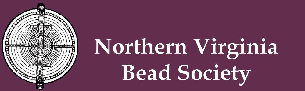 NVBS Logo Banner